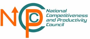 NCPC Logo- high resolution