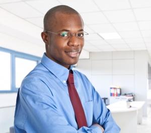 Be A Competitive Entrepreneur