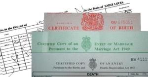 civil-status-registry-documents0