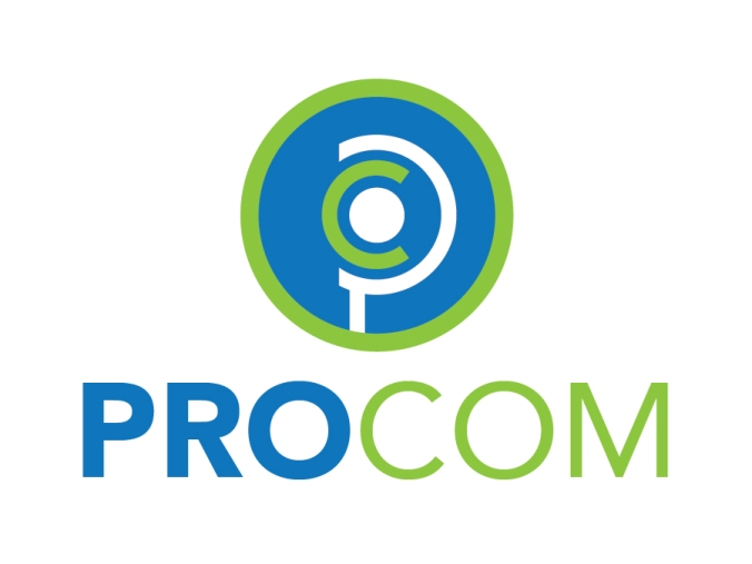 ProCom-Logo