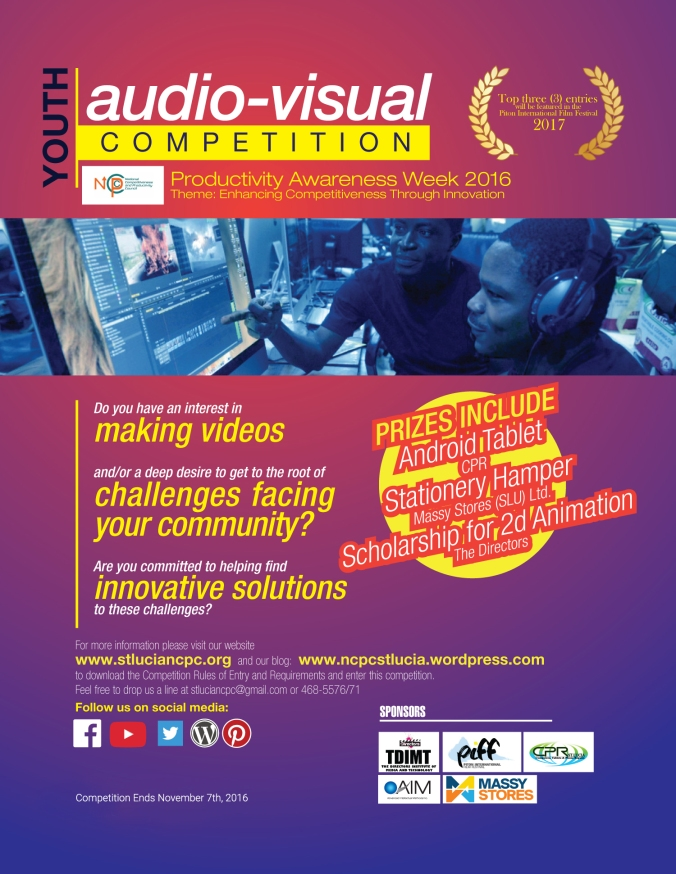 ncpc-audio-visual-competition-v4-final