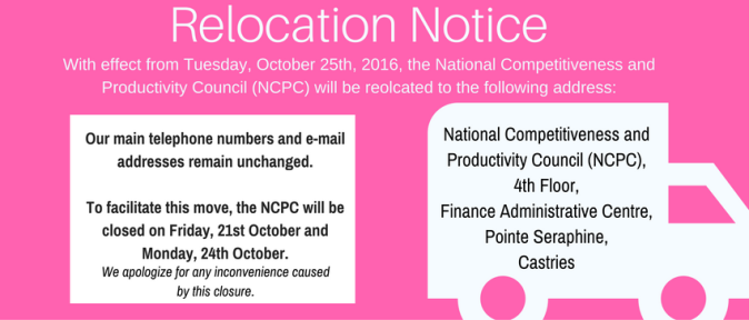 relocation-notice
