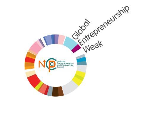 ncpc-gew-logo