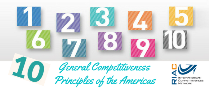 competitiveness-principles-2