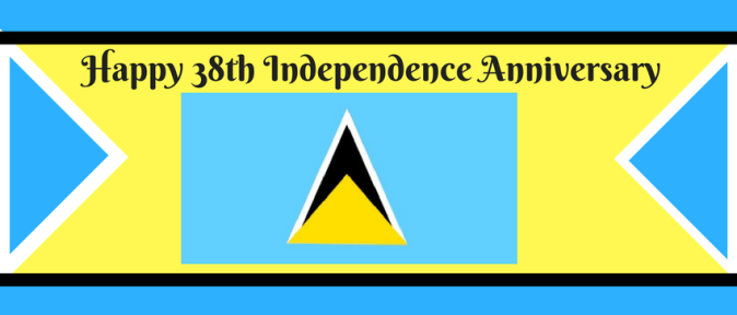 independence-banner-2